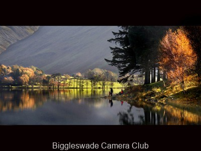 BUTTERMERE MORNING-1